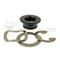 Ротор для тормозных дисков - Stage6