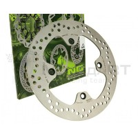 Тормозной диск NG - Burgman AN 650 2002-2003