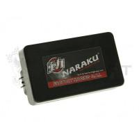 CDI NARAKU - Kymco Like, Agility, Super 8 4T