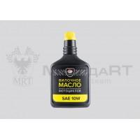 Вилочное масло VMP AUTO 10W - 940 мл.