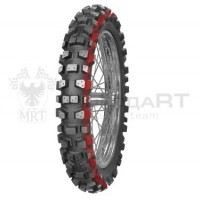 Покрышка Mitas XT-454  110/100-18 Winter Friction [64M TT]
