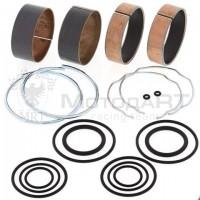 Направляющие втулки вилки All Balls 38-6015 Kawasaki KX250F 06-12 RMZ250 07-12 RMZ450 05-12