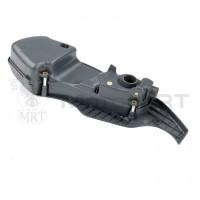 Воздушный фильтр в сборе Gilera Runner FXR 125-180cc 2T  OEM