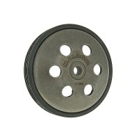 Колокол сцепления Malossi [Wing Bell] - Piaggio, Honda, 139QMB 107мм