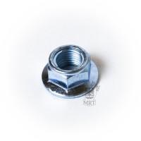 Гайка М12 оси маятника KAYO CRF (J070006)