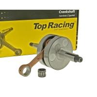 Коленвал Top Racing [Vollwange HQ] - Minarelli AM6