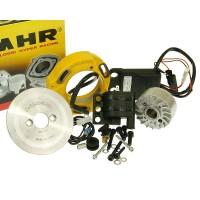 Роторное зажигание Malossi [MHR] - Minarelli AM6