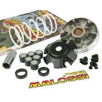 Вариатор Malossi [Multivar 2000] - Gilera / Piaggio с 1998