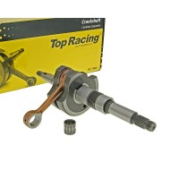 Коленвал Top Racing [High Quality] - Aprilia / Suzuki