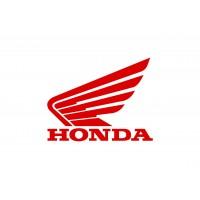 Гайка заднего колеса - Honda Dio / Tact