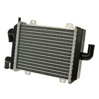 Радиатор Motoforce [Alu] - Speedfight I / II LC