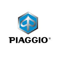 Тормозная машинка, левая - Piaggio ZIP 1