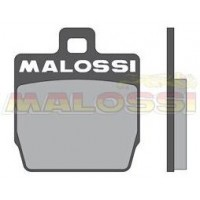 Колодки дискового тормоза Malossi Sport - S32 - Yamaha Aerox [задние]