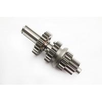 Вал КПП первичный в сборе KAYO двиг. LF120 см3 (P020475) CN