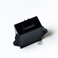 CDI KAYO двиг. ZS155 см3 (P060509/D030005) CN