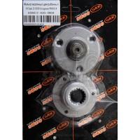 Фильтр масляный центробежный KAYO двиг. ZS CB250D-G (воздушный) (P060889) CN