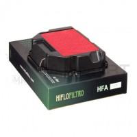 Воздушный фильтр Hi-Flo HFA1403
