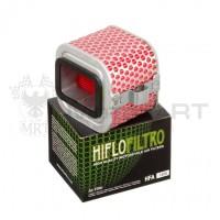 Воздушный фильтр Hi-Flo HFA1406