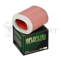 Воздушный фильтр Hi-Flo HFA1502