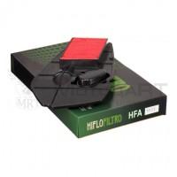 Воздушный фильтр Hi-Flo HFA1507