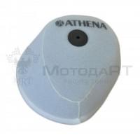 Воздушный фильтр Athena (HFF1018)