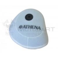 Воздушный фильтр Athena (HFF1022)