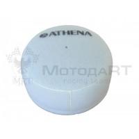 Воздушный фильтр Athena (HFF2019)