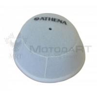 Воздушный фильтр Athena (HFF3015)