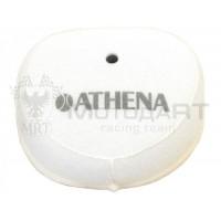 Воздушный фильтр Athena (HFF4014)