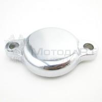 Крышка доступа к клапанам двиг. 125-140cc