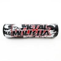 Подушка руля Metall Mulisha