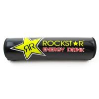 Подушка руля Rockstar